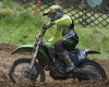 DSC 438_Moto Cross Sittendorf Teil1 am 29.04.2018