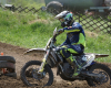 DSC 439_Moto Cross Sittendorf Teil1 am 29.04.2018