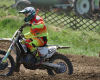 DSC 442_Moto Cross Sittendorf Teil1 am 29.04.2018