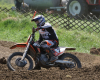 DSC 445_Moto Cross Sittendorf Teil1 am 29.04.2018
