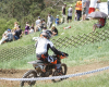 DSC 450_Moto Cross Sittendorf Teil1 am 29.04.2018