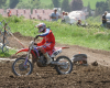 DSC 451_Moto Cross Sittendorf Teil1 am 29.04.2018