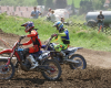 DSC 455_Moto Cross Sittendorf Teil1 am 29.04.2018