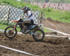 DSC 456_Moto Cross Sittendorf Teil1 am 29.04.2018
