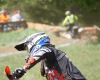 DSC 464_Moto Cross Sittendorf Teil1 am 29.04.2018