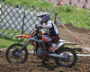 DSC 467_Moto Cross Sittendorf Teil1 am 29.04.2018