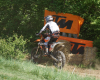 DSC 469_Moto Cross Sittendorf Teil1 am 29.04.2018