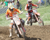 DSC 480_Moto Cross Sittendorf Teil1 am 29.04.2018