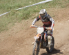 DSC 485_Moto Cross Sittendorf Teil1 am 29.04.2018