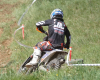 DSC 486_Moto Cross Sittendorf Teil1 am 29.04.2018