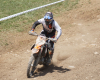 DSC 491_Moto Cross Sittendorf Teil1 am 29.04.2018