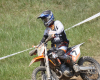 DSC 492_Moto Cross Sittendorf Teil1 am 29.04.2018