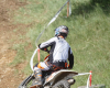DSC 494_Moto Cross Sittendorf Teil1 am 29.04.2018