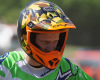 DSC 506_Moto Cross Sittendorf Teil1 am 29.04.2018