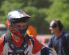 DSC 519_Moto Cross Sittendorf Teil1 am 29.04.2018