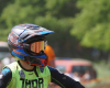 DSC 523_Moto Cross Sittendorf Teil1 am 29.04.2018