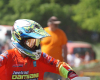 DSC 524_Moto Cross Sittendorf Teil1 am 29.04.2018