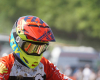 DSC 525_Moto Cross Sittendorf Teil1 am 29.04.2018