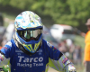 DSC 526_Moto Cross Sittendorf Teil1 am 29.04.2018