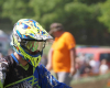 DSC 527_Moto Cross Sittendorf Teil1 am 29.04.2018