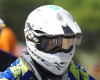 DSC 528_Moto Cross Sittendorf Teil1 am 29.04.2018