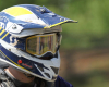 DSC 530_Moto Cross Sittendorf Teil1 am 29.04.2018