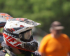 DSC 531_Moto Cross Sittendorf Teil1 am 29.04.2018