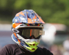 DSC 535_Moto Cross Sittendorf Teil1 am 29.04.2018