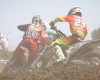 DSC 553_Moto Cross Sittendorf Teil1 am 29.04.2018