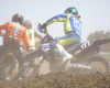 DSC 556_Moto Cross Sittendorf Teil1 am 29.04.2018