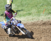 DSC 565_Moto Cross Sittendorf Teil1 am 29.04.2018