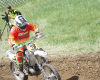 DSC 567_Moto Cross Sittendorf Teil1 am 29.04.2018