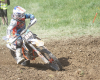 DSC 569_Moto Cross Sittendorf Teil1 am 29.04.2018