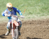 DSC 572_Moto Cross Sittendorf Teil1 am 29.04.2018