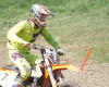 DSC 573_Moto Cross Sittendorf Teil1 am 29.04.2018