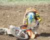 DSC 581_Moto Cross Sittendorf Teil1 am 29.04.2018