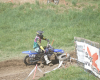 DSC 589_Moto Cross Sittendorf Teil1 am 29.04.2018