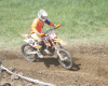 DSC 590_Moto Cross Sittendorf Teil1 am 29.04.2018
