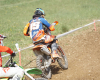 DSC 592_Moto Cross Sittendorf Teil1 am 29.04.2018