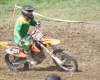 DSC 598_Moto Cross Sittendorf Teil1 am 29.04.2018
