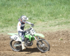 DSC 600_Moto Cross Sittendorf Teil1 am 29.04.2018