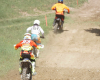DSC 603_Moto Cross Sittendorf Teil1 am 29.04.2018
