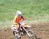DSC 608_Moto Cross Sittendorf Teil1 am 29.04.2018