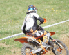 DSC 611_Moto Cross Sittendorf Teil1 am 29.04.2018