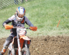DSC 634_Moto Cross Sittendorf Teil1 am 29.04.2018