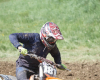 DSC 635_Moto Cross Sittendorf Teil1 am 29.04.2018