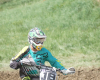 DSC 636_Moto Cross Sittendorf Teil1 am 29.04.2018
