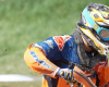 DSC 637_Moto Cross Sittendorf Teil1 am 29.04.2018