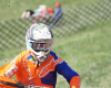 DSC 639_Moto Cross Sittendorf Teil1 am 29.04.2018