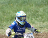 DSC 643_Moto Cross Sittendorf Teil1 am 29.04.2018